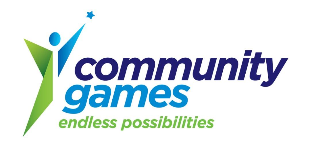 Community-GAmes.jpg