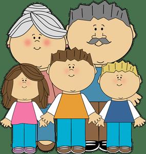 Grandparents Day, Brittas Bay National School