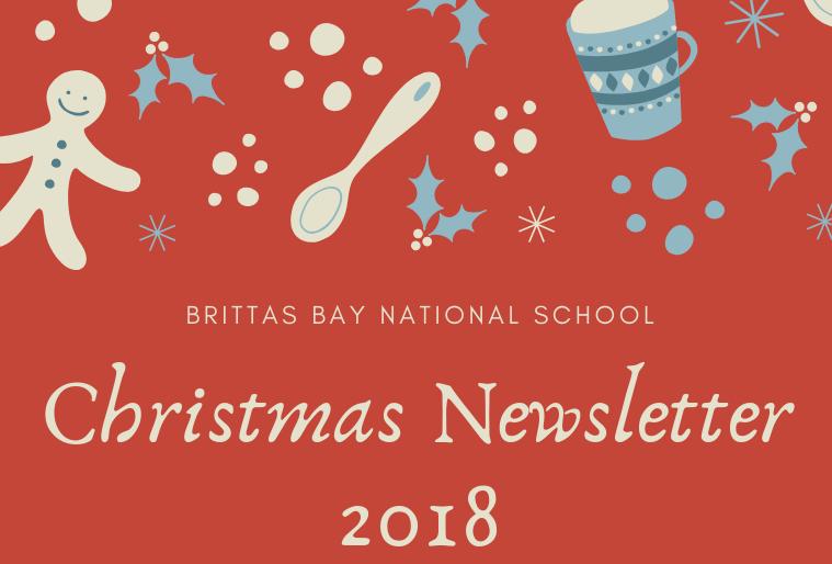 brittas bay national school