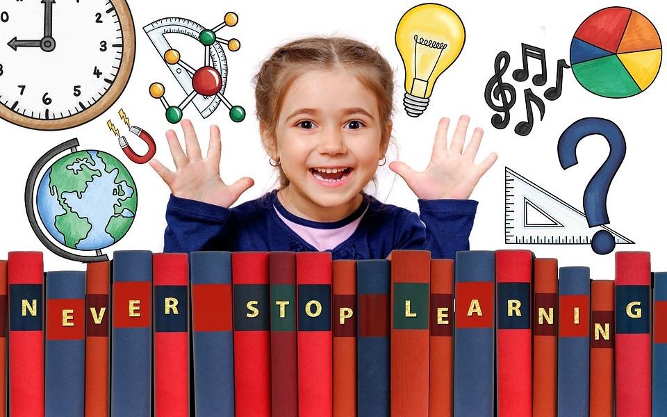 Booklists Brittas BayNational School